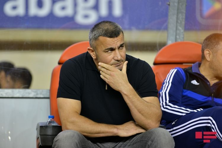 Azerbaijan comes second among world's leagues trusting in youngest coaches