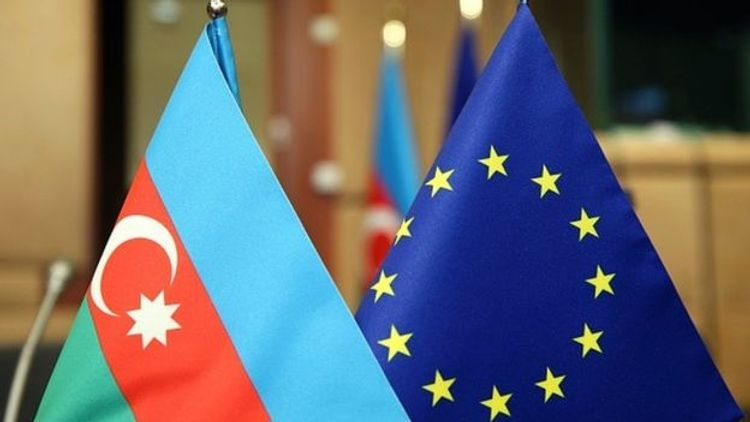 European Union support to help Azerbaijan to have better access to information about water resources