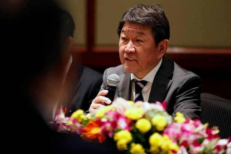Japan to partly ease travel restrictions with Vietnam