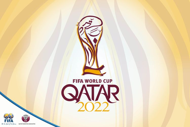 Qatar pledges to commission two more football arenas this year for 2022 FIFA World Cup