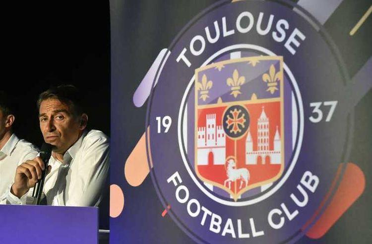 Fransa klubunun 4 futbolçusu koronavirusa yoluxub