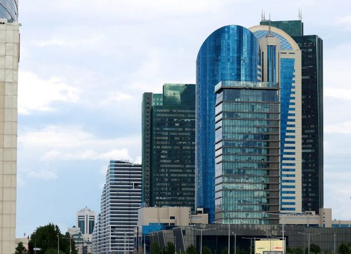 West Kazakhstan imposes new restrictions