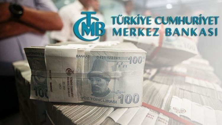 Turkish Central Bank to continue monetary easing cycle