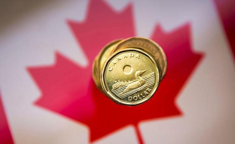 Fitch cuts Canada