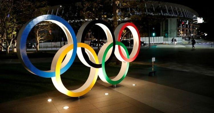 Avstraliya Olimpiada üçün namizədliyini bərpa edəcək