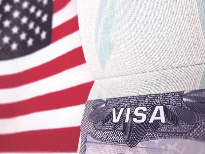 US introduces visa restrictions on Chinese Communist Party officials