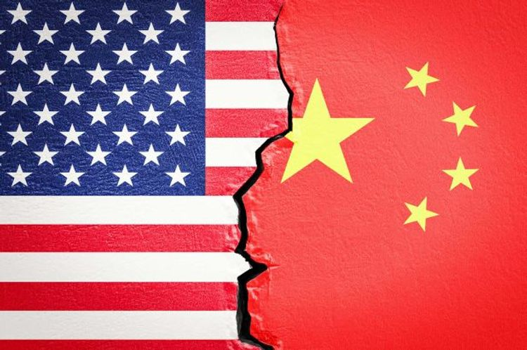 China urges US to lift visa restrictions for officials