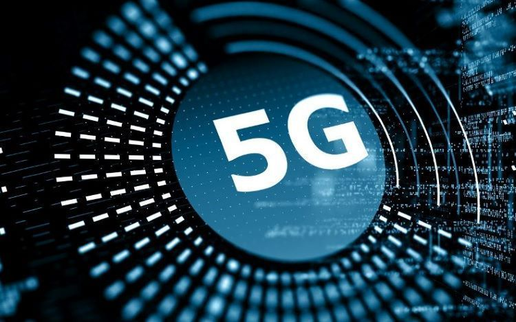 WHO Country Office in Azerbaijan: 5G mobile networks do not spread COVID-19