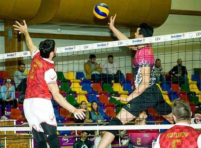 Azərbaycan yığmasının oyunlarının vaxtı açıqlanıb