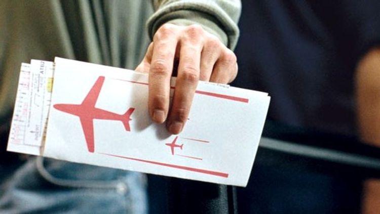 Əksər turizm şirkəti AZAL-ın bilet satışını yalnız onlayn qaydada həyata keçirməsindən narazıdır