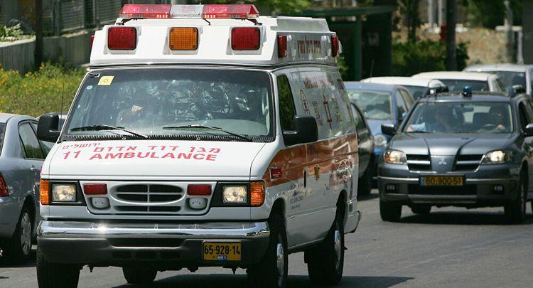 Three more coronavirus cases confirmed in Israel