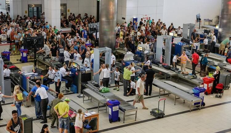 Ankara grants visa-free travel to eleven countries