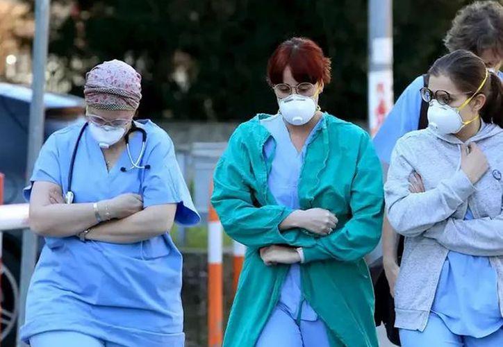 Еврокомиссия прогнозирует ухудшение ситуации с коронавирусом в Европе