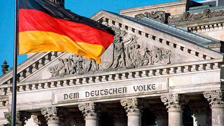 В Германии предложили ввести санкции против России из-за Идлиба