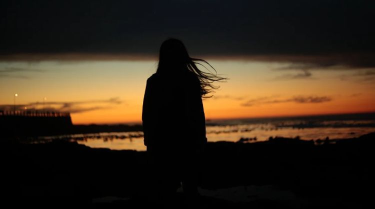 В Гяндже без вести пропала молодая женщина