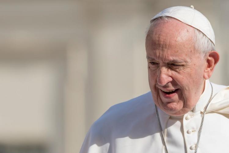 Reuters: Roma Papasında koronavirus aşkarlanmayıb