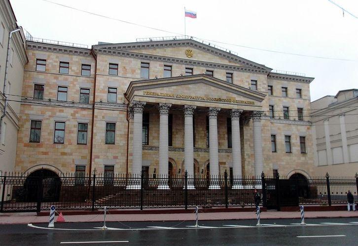 Azerbaijani Diaspora appeals Russian Prosecutor General for closing Armenian website