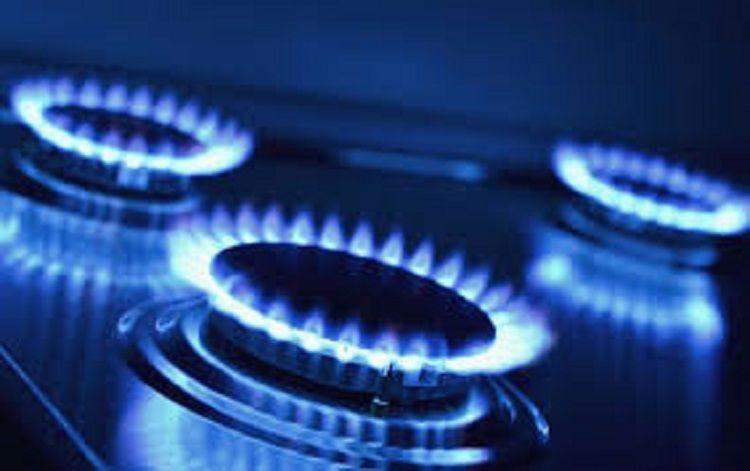 В Баку два человека умерли, отравившись угарным газом