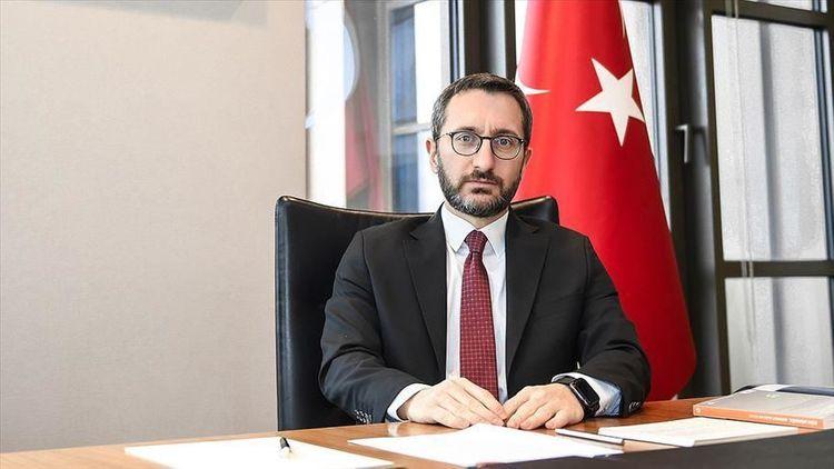 Turkey: EU should focus on Syria, not its Greek border