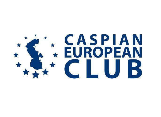 Сформировано новое Правление Caspian European Club