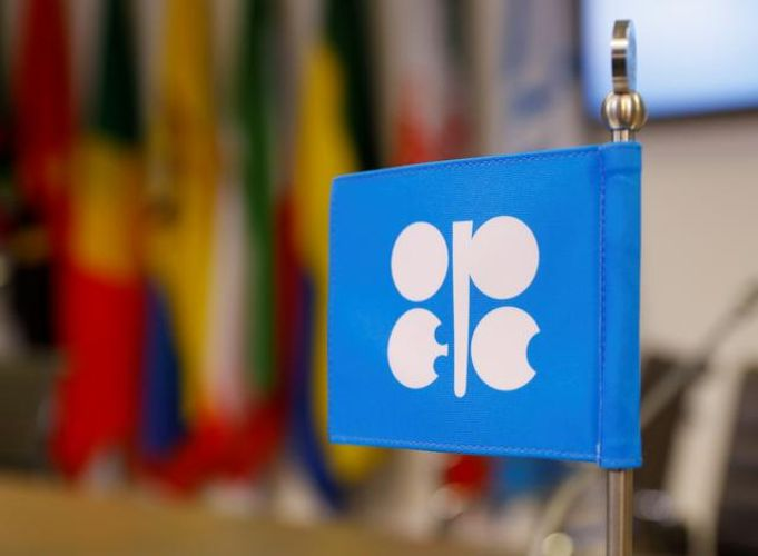 OPEC+ panel gets no Russian agreement for deeper oil cuts