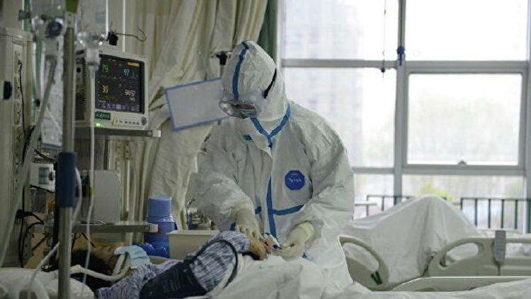 Norveçdə bir gündə daha 23 nəfər koronavirusa yoluxub