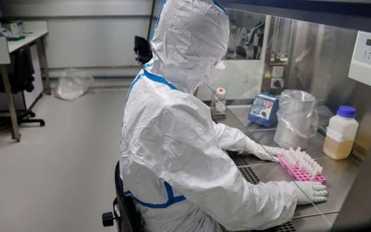 Fransada koronavirusa yoluxanların sayı 285-ə yüksəlib