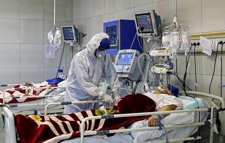 UST: Ötən gün dünyada koronavirusdan 86 nəfər ölüb