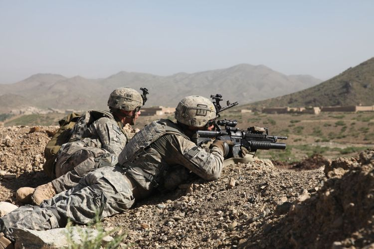 7 killed in N. Afghan province clashes