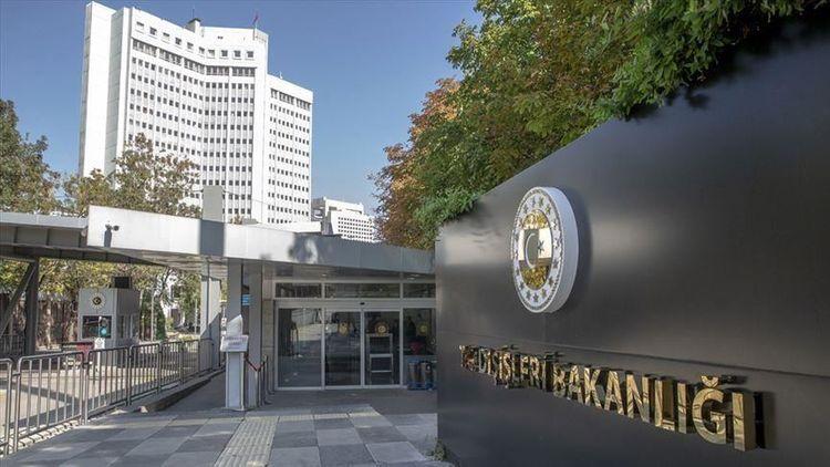 Turkey postpones Antalya Diplomacy Forum amid growing coronavirus concerns