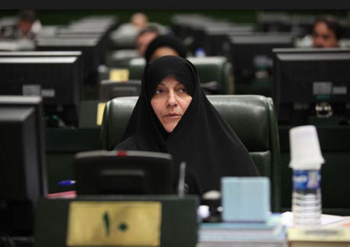 One more Iranian MP dies of coronavirus