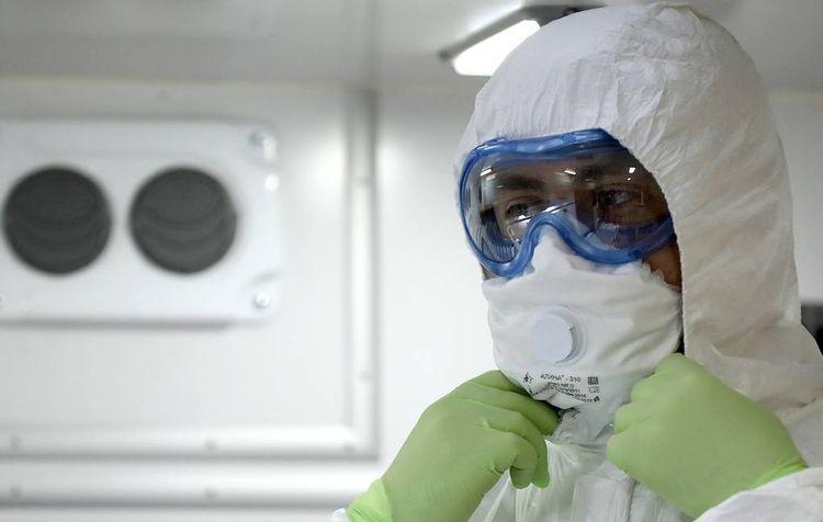 Два первых случая заражения коронавирусом зафиксированы в Болгарии