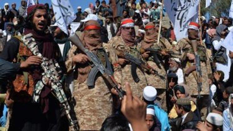 Taliban declines to mark Women