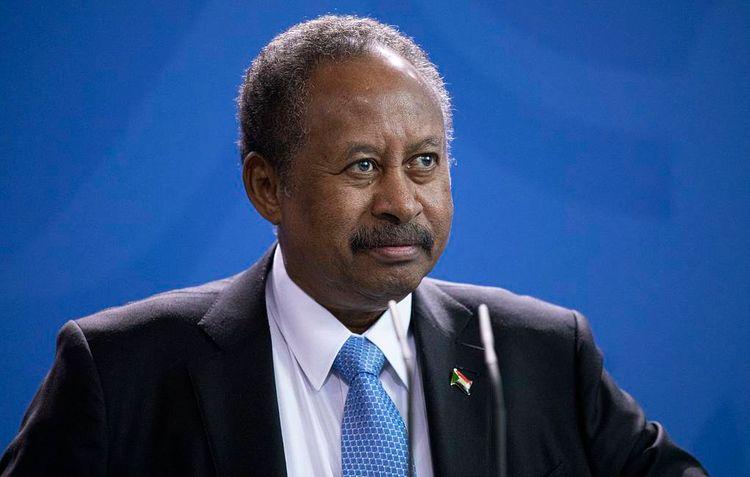 СМИ: в Хартуме совершено покушение на премьер-министра Судана - ОБНОВЛЕНО