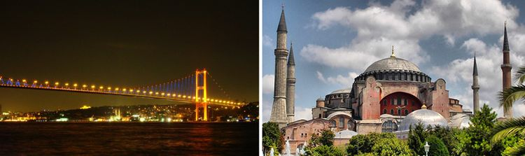 Turkey offers safe travel opportunities with no confirmed coronavirus cases