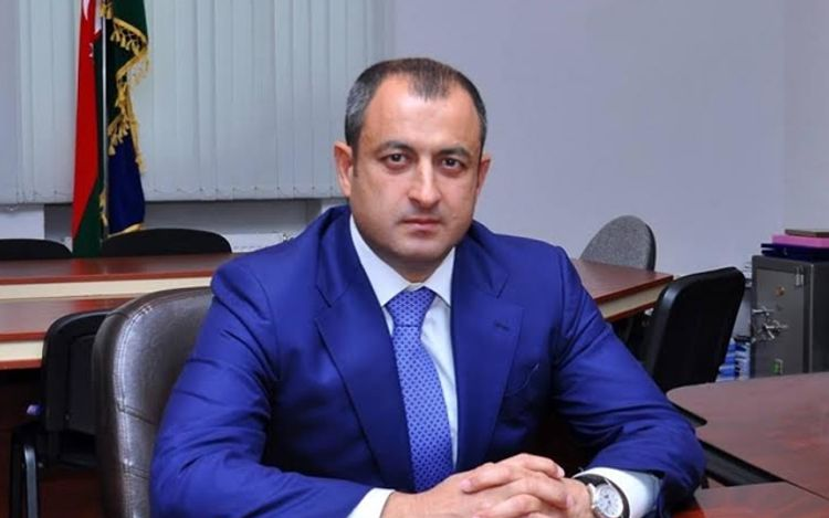 Bitərəf deputatların Milli Məclis Sədrinin müavini postuna namizədi məlum olub
