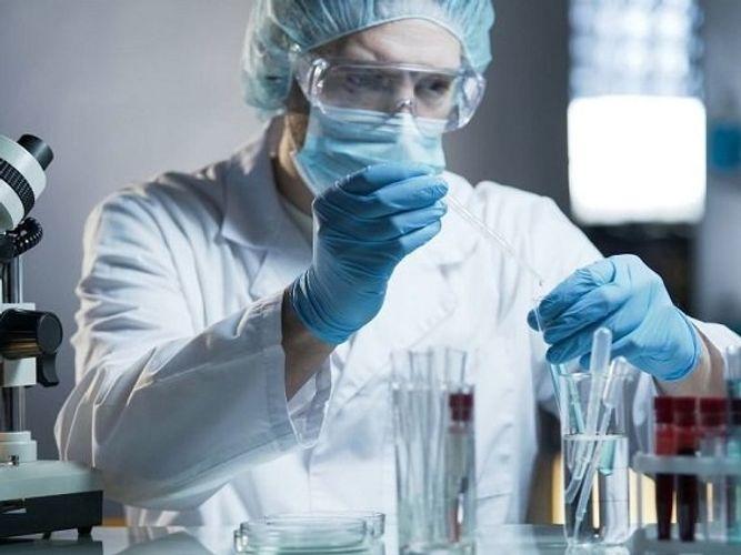 Gürcüstanda 8 yeni koronavirusa yoluxma halı qeydə alınıb