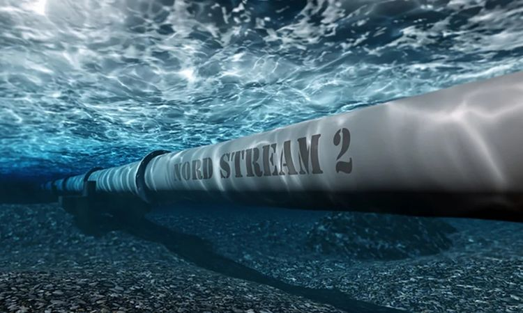 Nord Stream 2 will be launched despite implementation delays — Uniper
