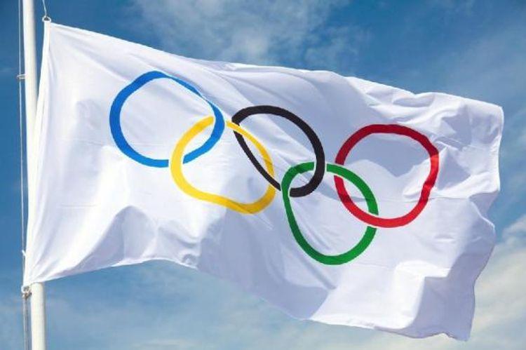 Tokio-2020-nin Təşkilat Komitəsinin nümayəndəsi Olimpiadanın 2 il sonra keçirilməsini təklif edib