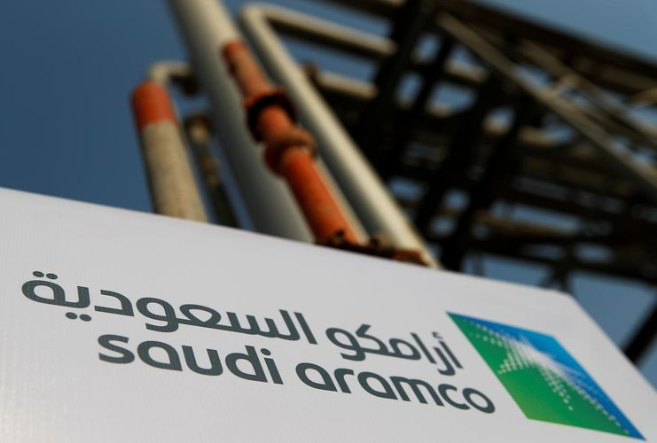 Saudi Aramco asked to boost oil output capacity to 13 million bpd