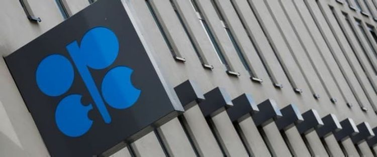 Russia to participate in OPEC+ technical committee in March
