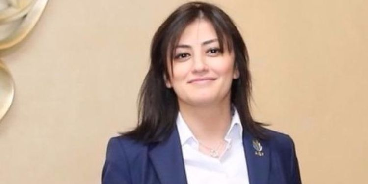 """Nurlana Mammadzade: """"No risk to hold World Cup in Baku"""""""