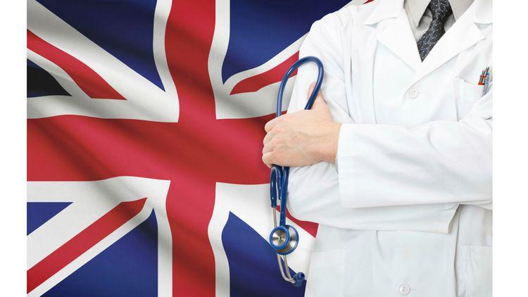Britaniya Səhiyyə Nazirliyi məktəblərin koronavirusa görə bağlanmayacağını açıqlayıb