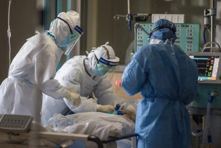 Norveçdə koronavirusdan ilk ölüm hadisəsi qeydə alınıb