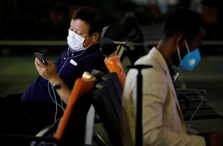 Indonesia to ban face mask exports to ensure domestic supply