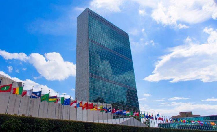ООН разрабатывает план действий на ближайшие 5 лет в Азербайджане