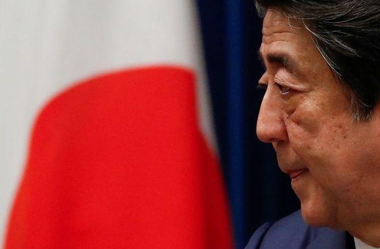 Japan PM says no need to declare emergency due to coronavirus