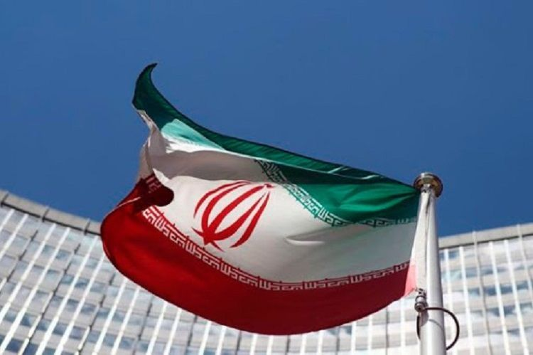 Iran expresses gratitude to Azerbaijan for its assistance in fight with coronavirus