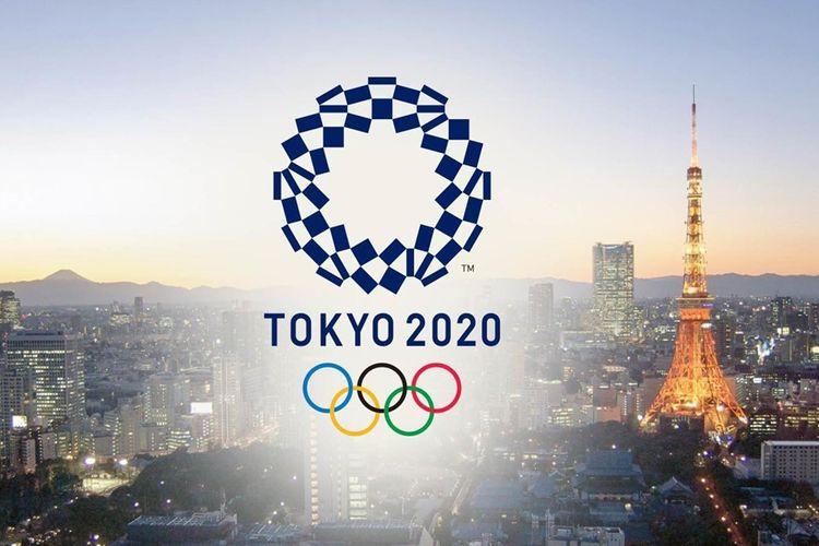 Yaponiyanın baş naziri Tokio-2020-nin tarixinin dəyişməyəcəyini açıqlayıb