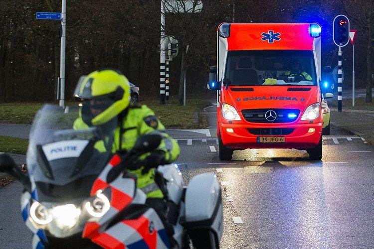 Avstriyada indiyədək 860 nəfər koronavirusa yoluxub